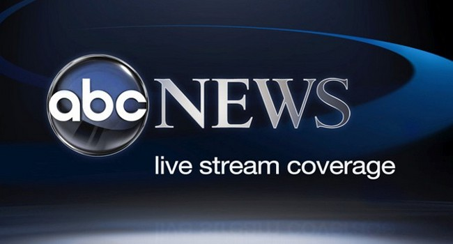 ABC News TV